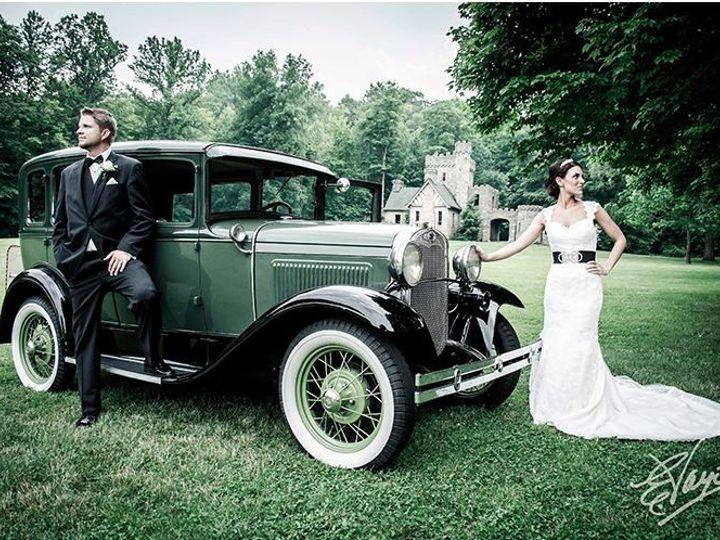 Tmx 1431625661895 4 Painesville, OH wedding transportation