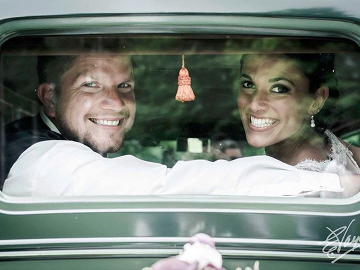 Tmx 1431625686655 9 Painesville, OH wedding transportation