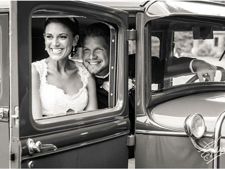 Tmx 1431625694720 11 Painesville, OH wedding transportation