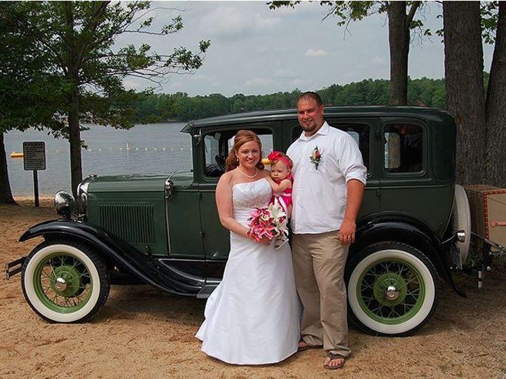 Tmx 1431625989696 14 Painesville, OH wedding transportation