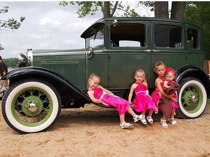 Tmx 1431625993301 15 Painesville, OH wedding transportation