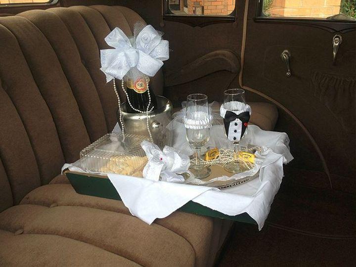 Tmx 1431626014662 20 Painesville, OH wedding transportation
