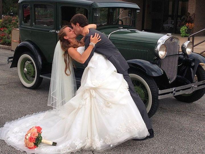 Tmx 1431626019257 21 Painesville, OH wedding transportation