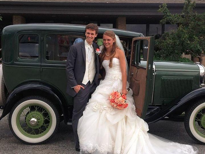 Tmx 1431626025775 23 Painesville, OH wedding transportation