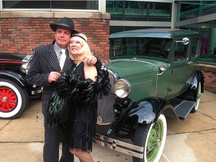 Tmx 1431626268796 26 Painesville, OH wedding transportation