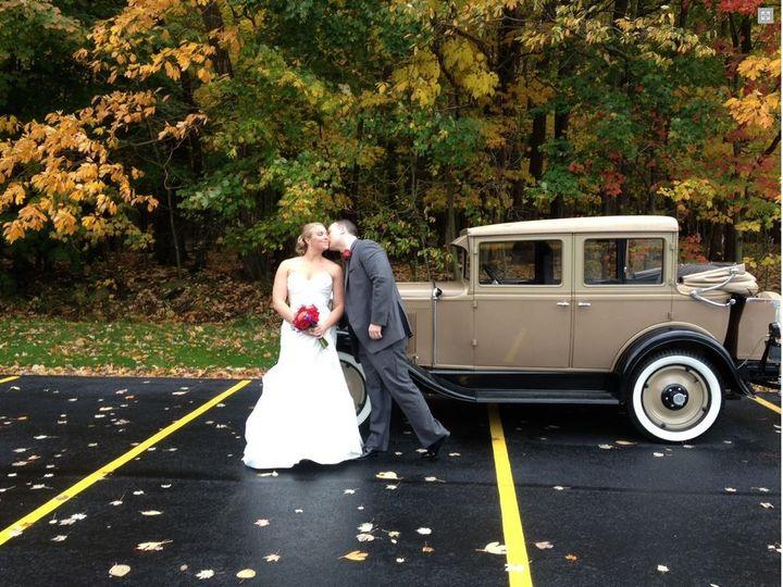 Tmx 1431626272826 27 Painesville, OH wedding transportation
