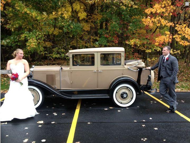 Tmx 1431626278080 28 Painesville, OH wedding transportation