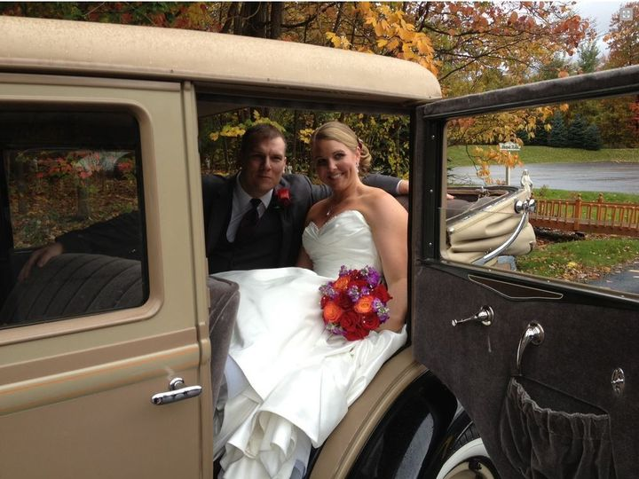 Tmx 1431626287802 30 Painesville, OH wedding transportation