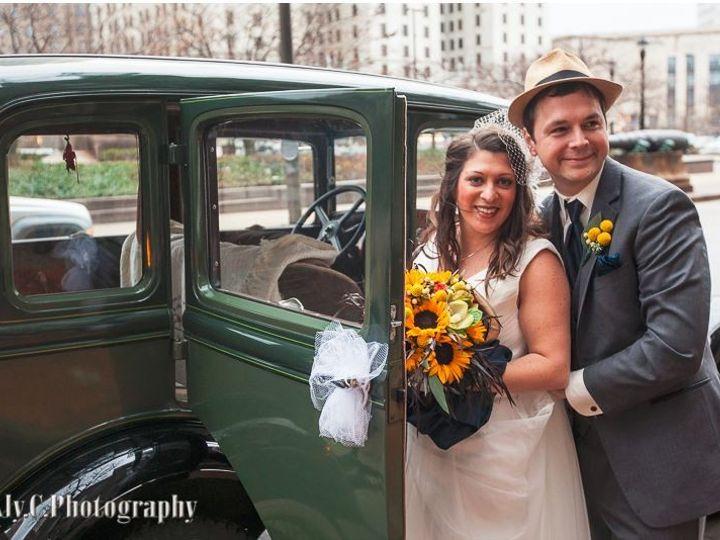 Tmx 1431626291714 31 Painesville, OH wedding transportation