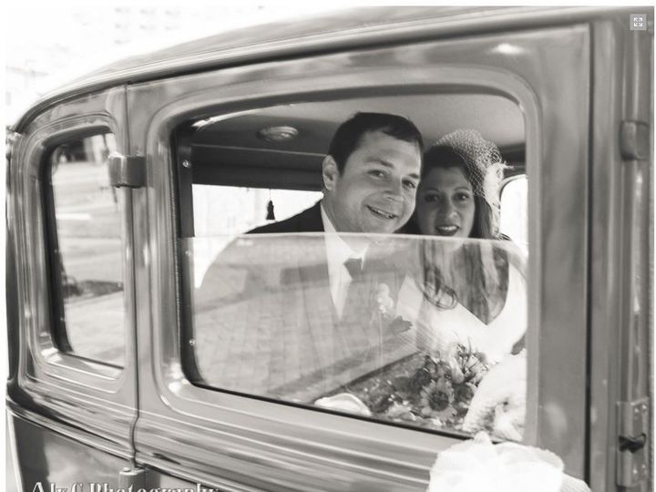 Tmx 1431626302821 34 Painesville, OH wedding transportation