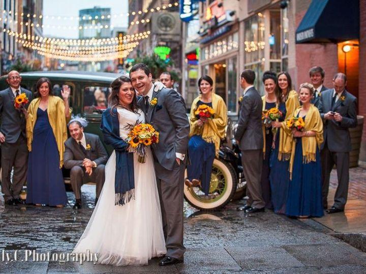 Tmx 1431626321870 39 Painesville, OH wedding transportation