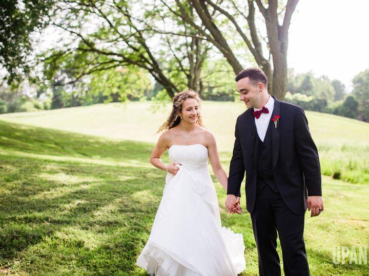 Tmx Derek Louisa Fl 14 51 671242 Norcross, Georgia wedding videography