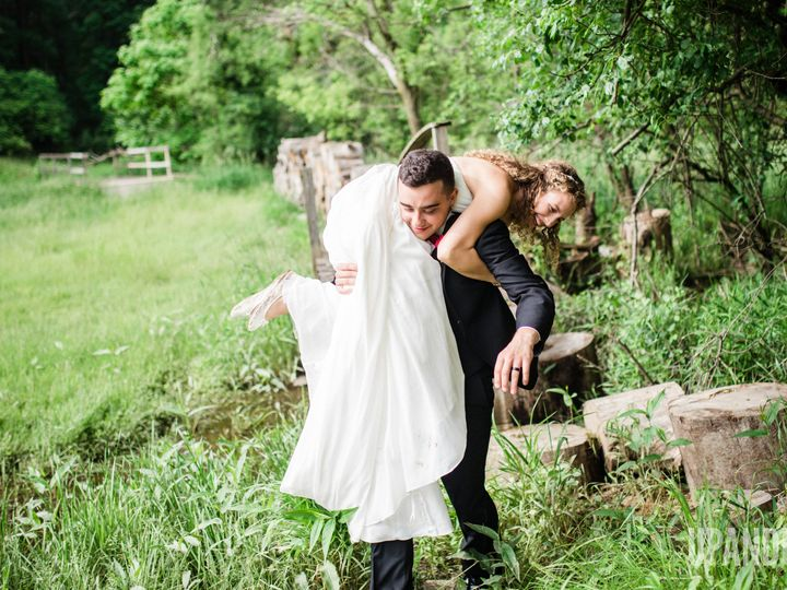 Tmx Derek Louisa Fl 15 51 671242 Norcross, Georgia wedding videography