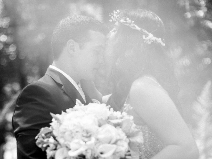 Tmx Portfolio 21 51 671242 Norcross, Georgia wedding videography