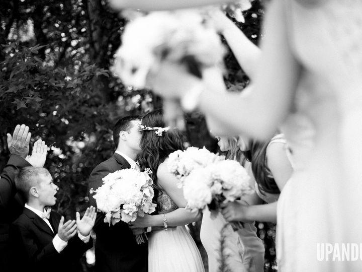 Tmx Portfolio 22 51 671242 Norcross, Georgia wedding videography