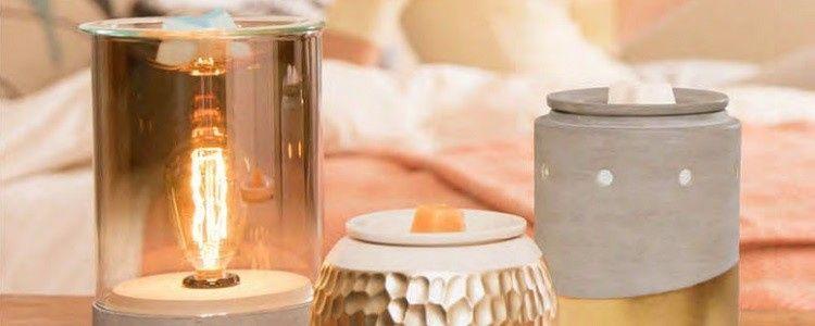 scentsy spring summer 2015 product slide