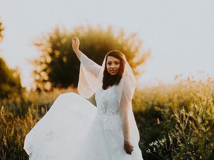 Tmx 107907960 181425613331506 4494959181304863877 N 51 2242 159951692064396 Davenport, IA wedding dress