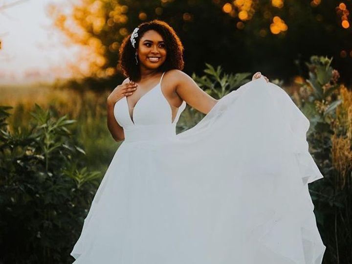 Tmx 116971830 745955095946324 2403264386732029970 N 51 2242 159951723623491 Davenport, IA wedding dress
