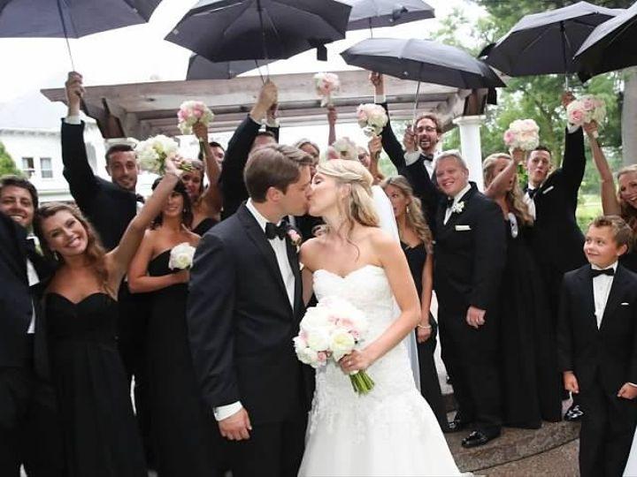 Tmx 1416013756438 Bride6 Davenport wedding dress