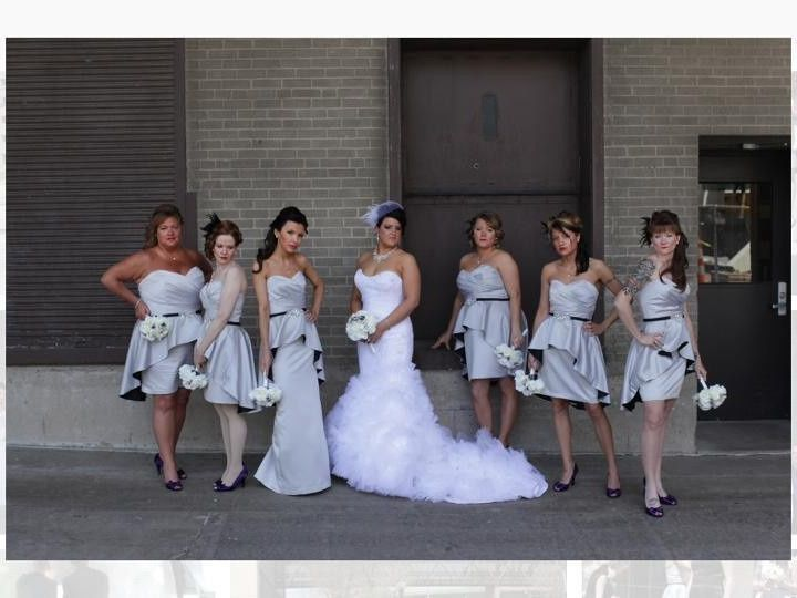 Tmx 1416013894629 Jessicarust Party Davenport wedding dress