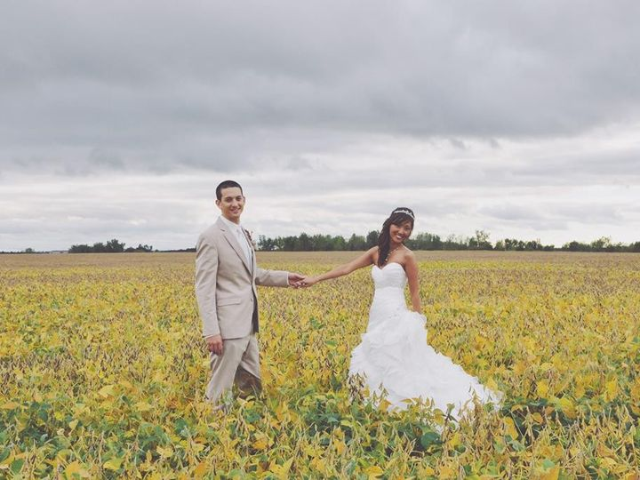 Tmx 1416013900697 Lauraandalex Davenport, IA wedding dress