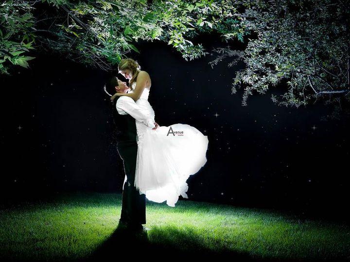 Tmx 1416014525999 Erica Davenport wedding dress