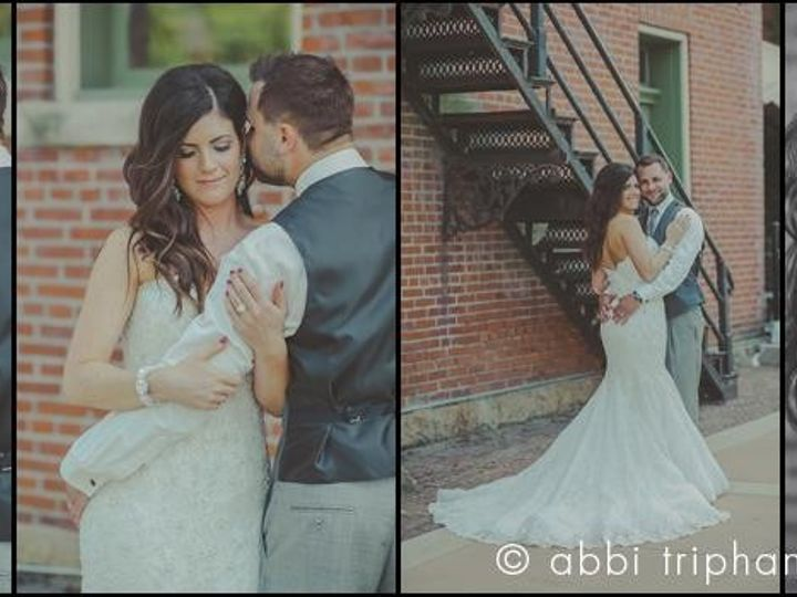 Tmx 1416014546457 Rachel Davenport wedding dress