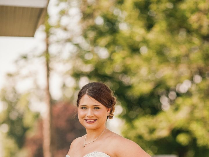 Tmx 1420408456306 140714hopes 016 Davenport wedding dress