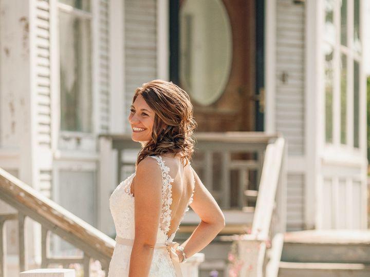 Tmx 1420408473086 140714hopes 032 Davenport wedding dress