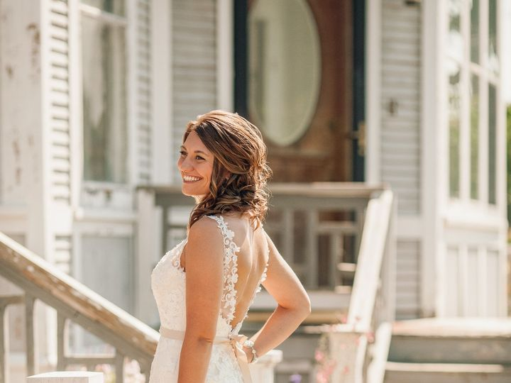 Tmx 1420408473086 140714hopes 032 Davenport, IA wedding dress