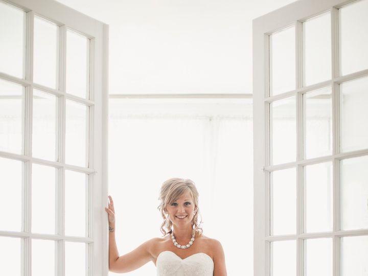 Tmx 1420408625387 140714hopes 193 Davenport wedding dress