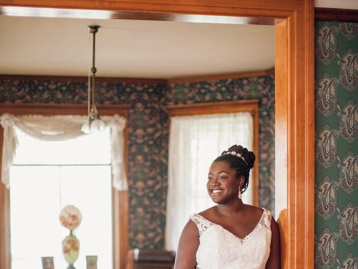 Tmx 1420408643802 140714hopes 197 Davenport, IA wedding dress