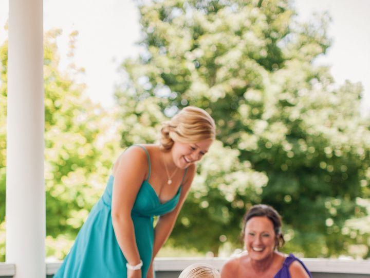 Tmx 1420408658979 140714hopes 201 Davenport, IA wedding dress