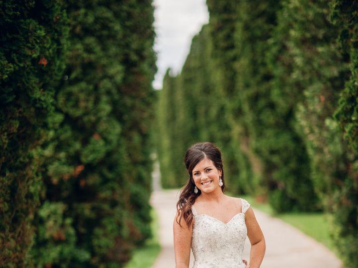 Tmx 1420408675542 140714hopes 240 Davenport, IA wedding dress