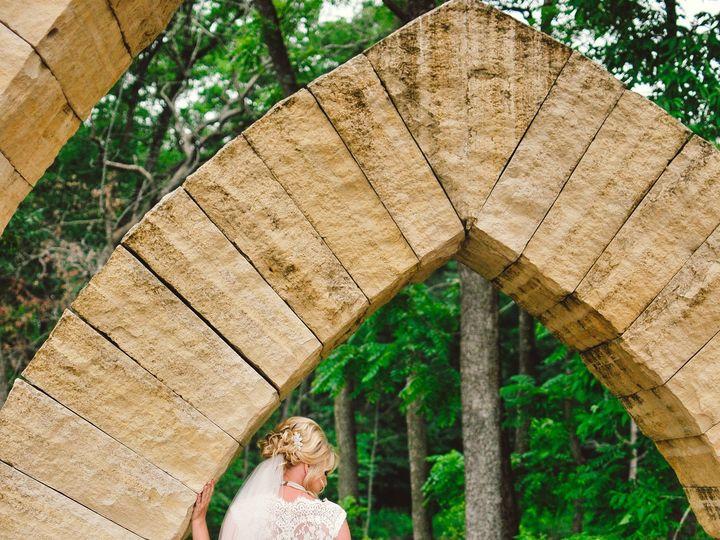 Tmx 1441401806651 Ischer Finals 0085 1 Davenport, IA wedding dress