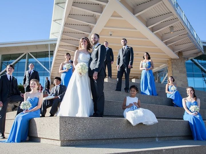 Tmx 1441401927770 Collette5 Davenport wedding dress
