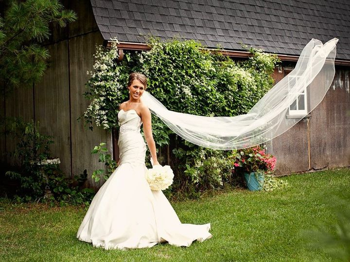 Tmx 1441402015105 Kasey16 Davenport wedding dress