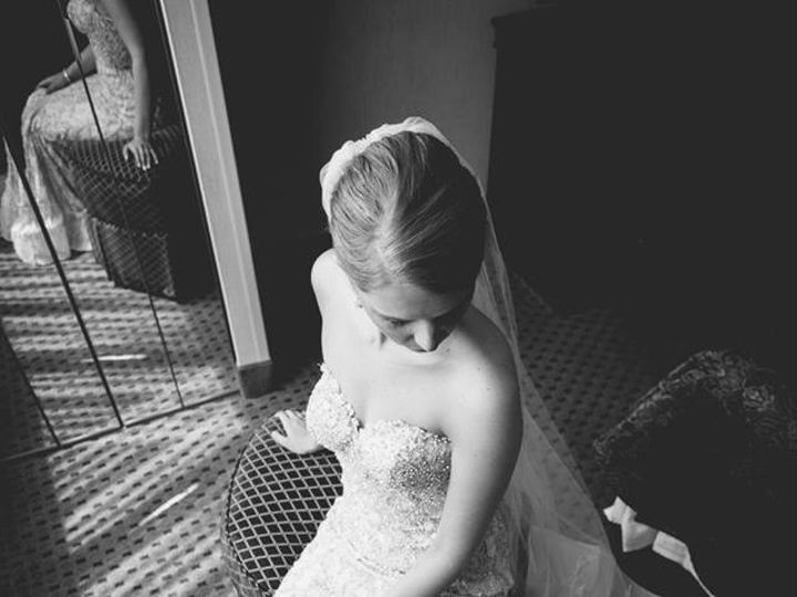 Tmx 1466720071161 B Davenport, IA wedding dress