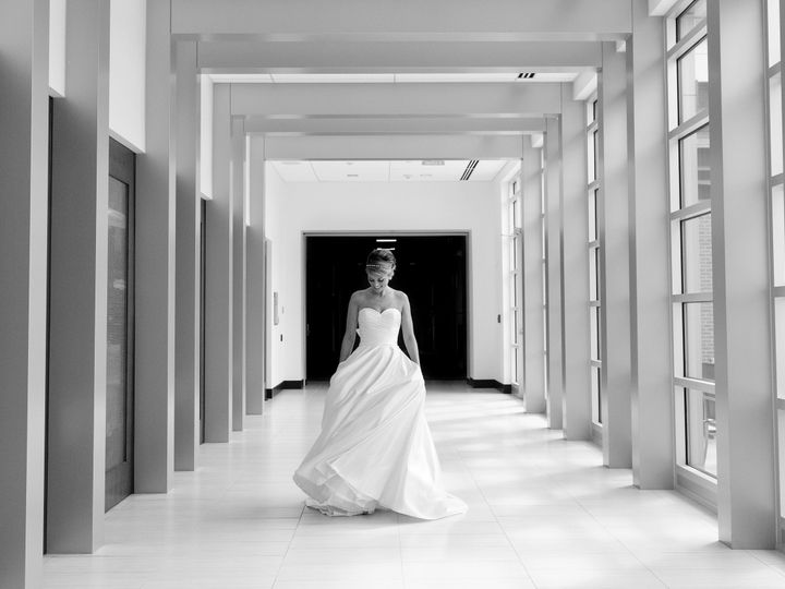 Tmx 1531235669 7abc0fdd91aed829 1531235664 0ca87b07936a2aa3 1531235653809 7 101 Hopes Glam Kir Davenport wedding dress