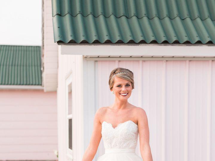 Tmx 1531235747 A1888a53b6a27ed1 1531235745 6ed2f5a0a6204b4b 1531235742924 17 Hope S Exclusives Davenport wedding dress