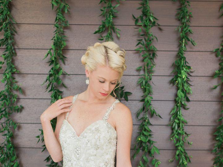 Tmx 1531235782 302d2838f137b8fd 1531235780 78e0876b3ee230e7 1531235778984 20 034 Hopes Glam Ki Davenport wedding dress