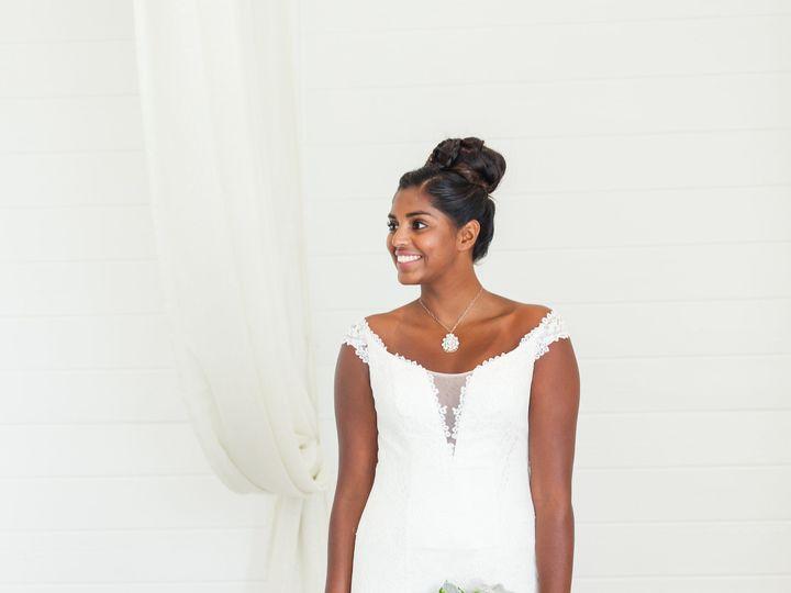 Tmx 1531235799 8d64b615a5f8fb8c 1531235796 Ebfc964211f5476d 1531235794327 24 184 HopesBridal T Davenport wedding dress