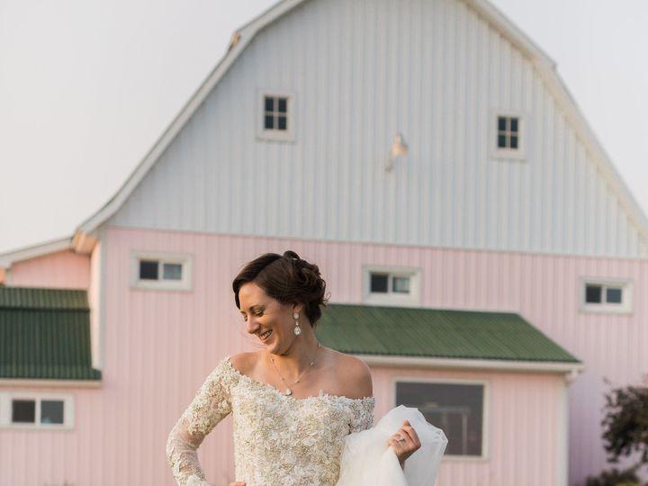 Tmx 1531235820 Eb399ba381075127 1531235818 5f058a8b5960738e 1531235809220 25 487A0335 Davenport wedding dress