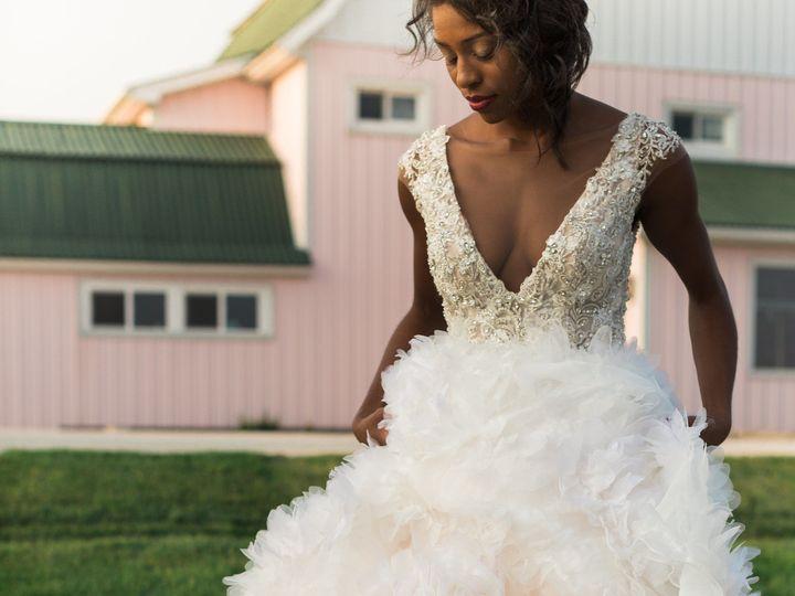 Tmx 1531235823 0f14b12836518b82 1531235819 E716dd43fb90f7a8 1531235809238 30 487A0305 Davenport wedding dress