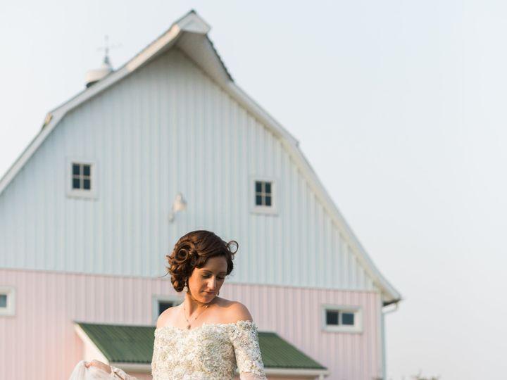 Tmx 1531235823 2460214997468179 1531235819 Ea613eaa2e3c8af6 1531235809236 29 487A0302 Davenport, IA wedding dress
