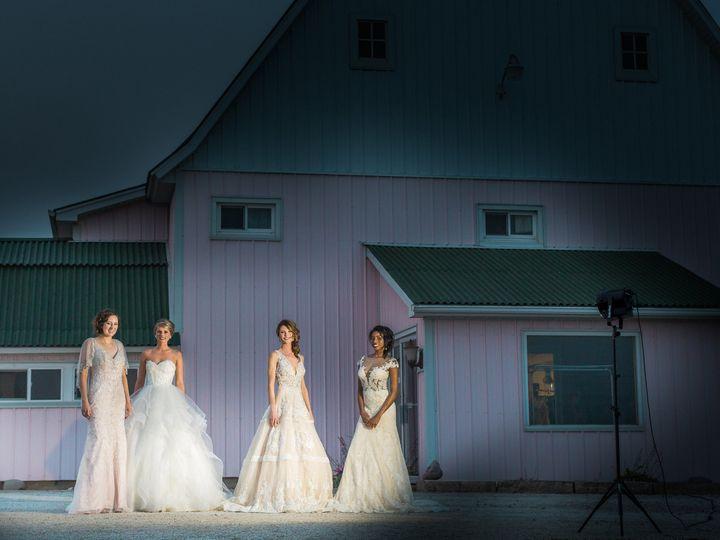 Tmx 1531235833 8bac84b2391c5b79 1531235829 8fa7ad5da3e57a39 1531235823683 33 487A0494 2 Davenport, IA wedding dress