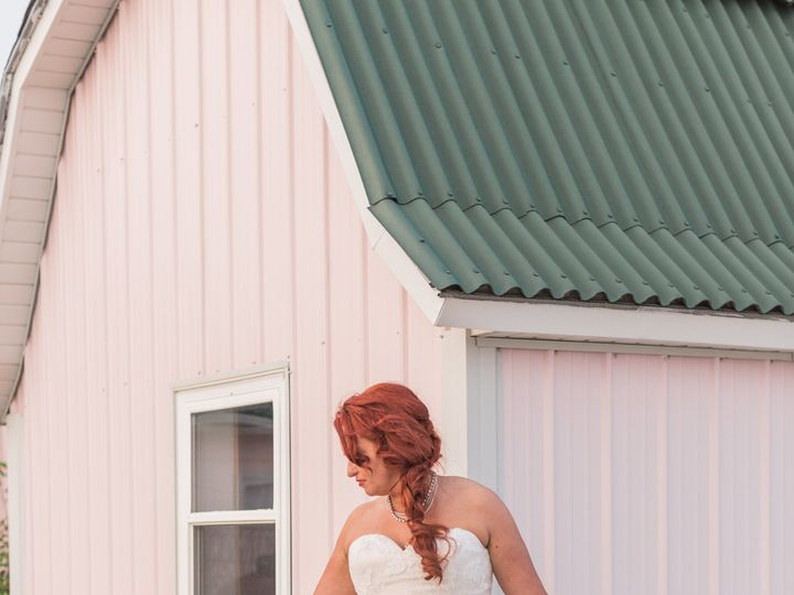 Tmx 1531235833 C498fdc15f6a628a 1531235830 F9c6b5feeecd96cc 1531235823690 36 487A0452 Davenport wedding dress