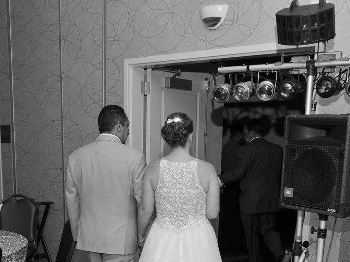 Tmx 1531264804 4063e5baf5504e68 1531264802 A77b5116f94585f1 1531264803133 1 Back Of Wedding Dr Davenport wedding dress