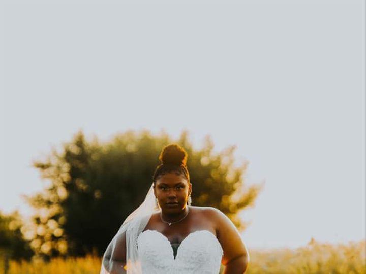 Tmx Alliyah K 51 2242 159951700087147 Davenport, IA wedding dress
