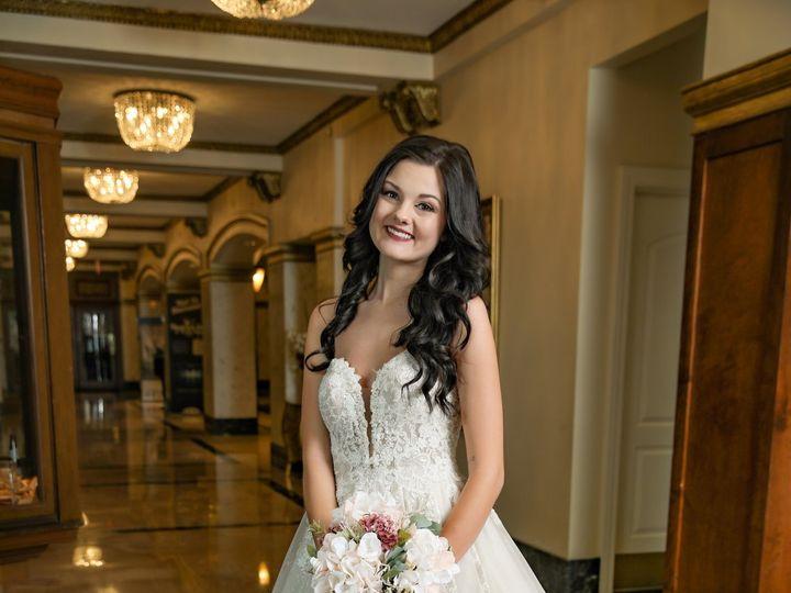 Tmx Hopes 1011 51 2242 159951685478705 Davenport, IA wedding dress